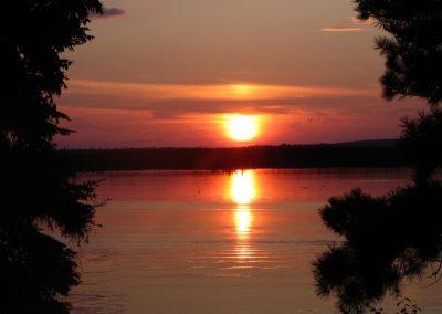 Sunset_1024x768-min